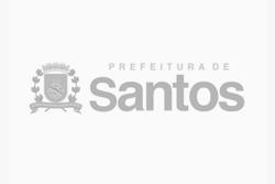 prefeitura-santos