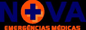 Ambulancias em Santos