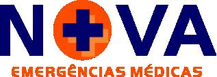 Serviços de Ambulancias em Santos