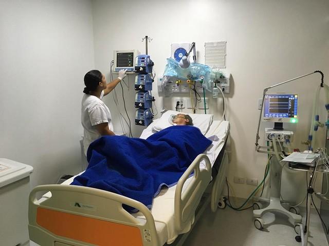 Terceirização de Mão de Obra Médica em Santos